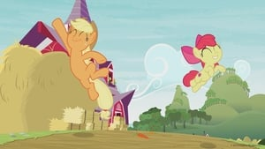My Little Pony: Friendship Is Magic: 9×10