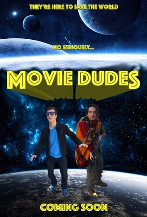 Movie Dudes