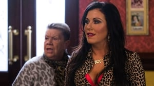 HD series online EastEnders Season 34 Episode 54 05/04/2018