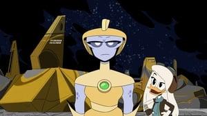 DuckTales: Season 2 Episode 11