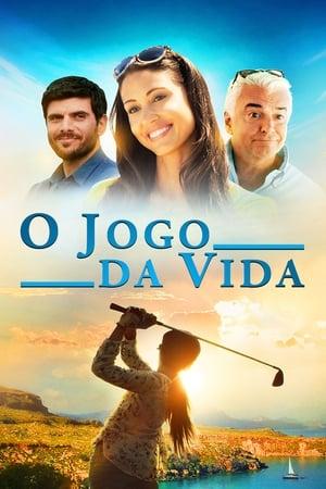 O Jogo da Vida Torrent, Download, movie, filme, poster