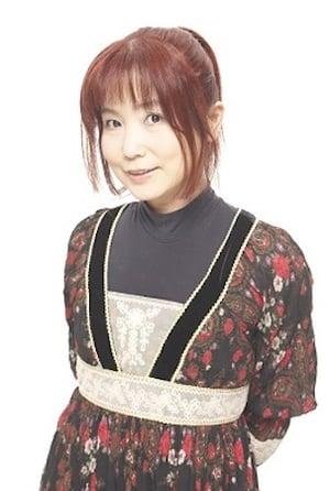 Miki Narahashi