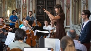 Mozart in the Jungle saison 3 episode 4 streaming vf