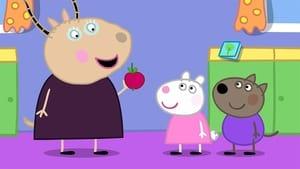 Watch S6E46 - Peppa Pig Online