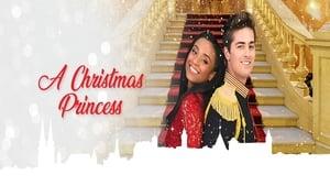 La princesse de Noël
