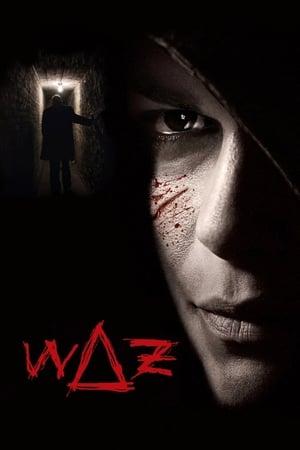 Image WΔZ
