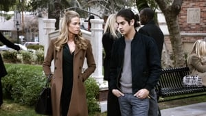 Twisted 1×19