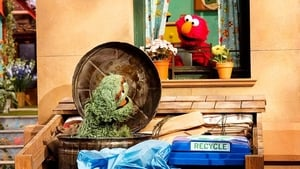 Sesame Street Season 48 : M Is for Missing