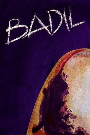 Badil poster