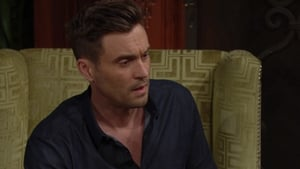 The Young and the Restless Season 45 :Episode 21  Episode 11274 - September 29, 2017