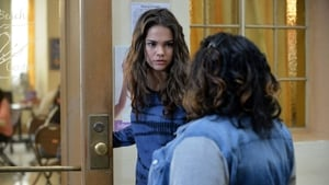 The Fosters: 2×13