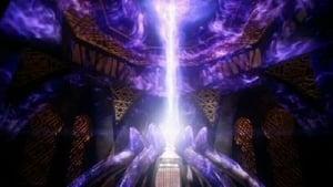 Stargate SG-1 Saison 4 Episode 18