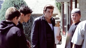 The Sopranos - Mr. Ruggerio's Neighborhood Wiki Reviews