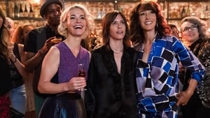 The L Word: Generation Q: 1×4, episod online