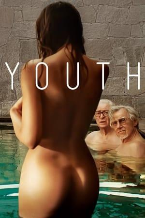Youth-Veronika Dash