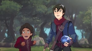The Dragon Prince 1×5