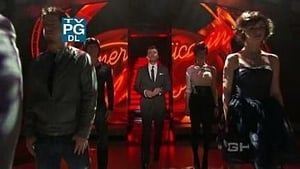 American Idol season 9 Episode 22