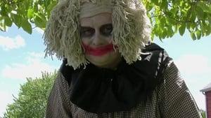 فيلم Halloween Horror Tales 2018 مترجم اون لاين