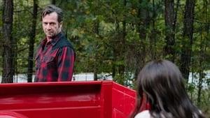 Hap and Leonard Season 3 Episode 3