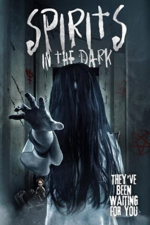 Assistir Spirits in the Dark