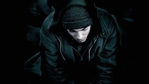8 Mile (2002) – Online Free HD In English