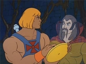 He-Man e Os Defensores do Universo 1×64