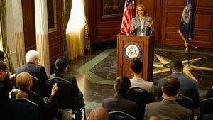 Madam Secretary Season 4 Episode 4