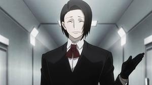 Tokyo Ghoul: Season 4 Episode 2