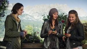 Лекар в планината: Сезон 8, Епизод 6 – Част 2