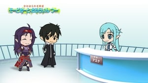 Sword Art Online Season 0 :Episode 19  Sword Art Offline II 7