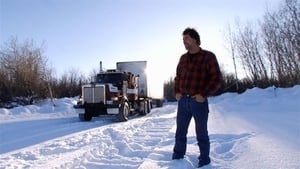 Ice Road Truckers: 7×1