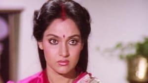 Hindi movie from 1990: Swarg