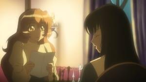 Nishi no Yoki Majo – Astraea Testament: Season 1 Episode 4