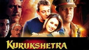 Hindi movie from 2000: Kurukshetra