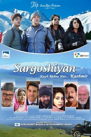 Sargoshiyan Movie Watch Online