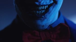 Captura de Bedeviled