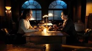 The Bletchley Circle: San Francisco Saison 1 episode 1