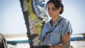 Fear the Walking Dead 1×06