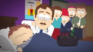 South Park Season 23 : SHOTS!!!