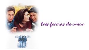 Einsam, Zweisam, Dreisam (1994)