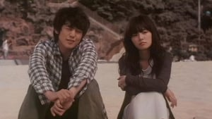 Korean movie from 2009: Fly High