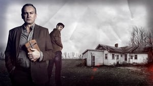Assistir Outcast Todas As Temporadas Dublado/Legendado Online HD720p