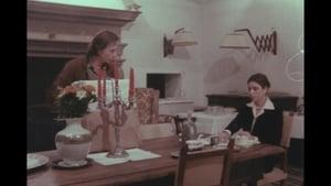 The Inn of Maladolescenza Trailer