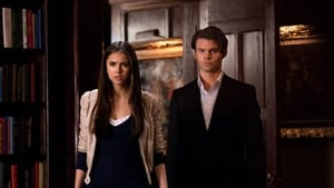 The Vampire Diaries Season 2 Episode 19 Watch Online