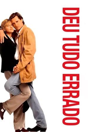 Deu Tudo Errado Torrent (1996) Dublado HDTV - Download