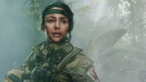 Our Girl 4×1