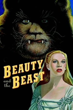 Beauty Beast 1946 Full Movie Subtitle Indonesia