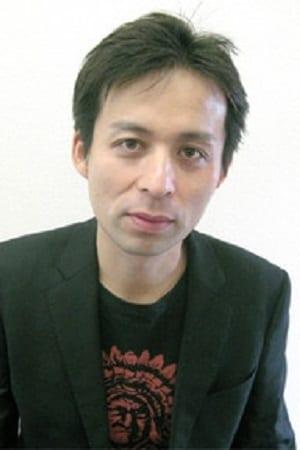 Yûya Ishikawa isSuguru Sugihara