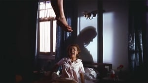 Hasta el Viento tiene Miedo (1968) film online