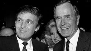 Trump: An American Dream: 1×2